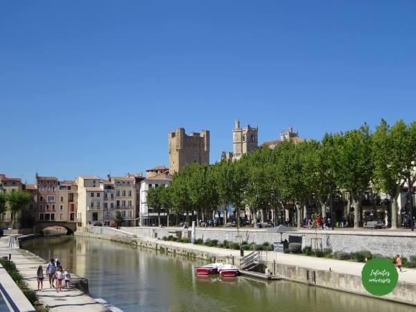 Qué ver y hacer en Narbona: Visitas imprescindibles y consejos