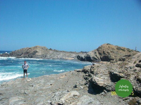 Qué ver y hacer en Menorca, mucho más que playas