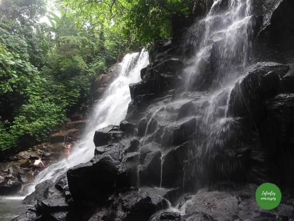 KANTO LAMPO bali - Qué ver en Bali en una semana  - Viaje a Indonesia en 2 semanas