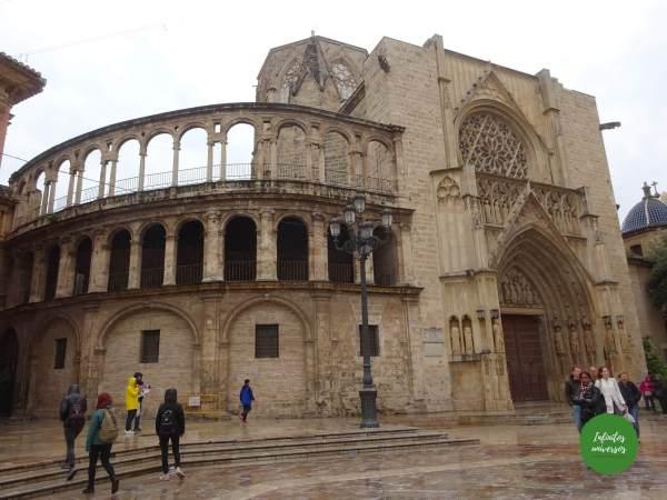que ver en valencia (Valencia en 2 días)
