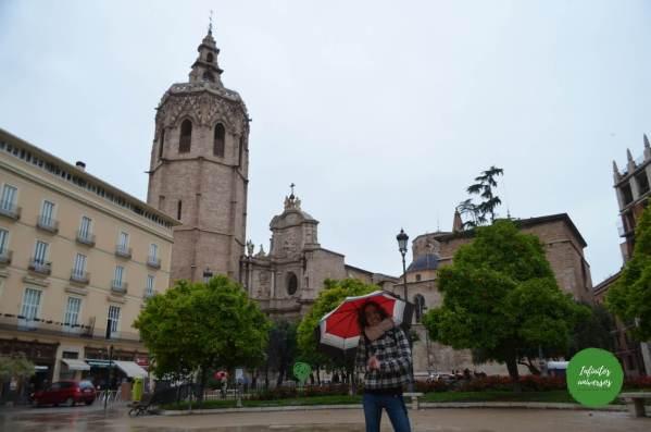 Qué ver y hacer en Valencia: 15 visitas imprescindibles, mapa y consejos