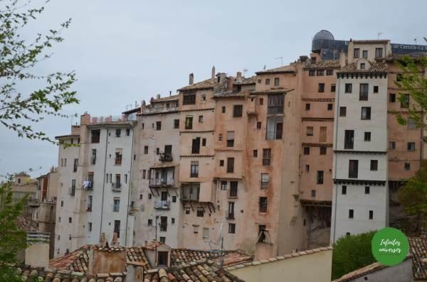 cuenca - Que ver en Cuenca Qué ver en Cuenca que hacer en Cuenca y alrededores