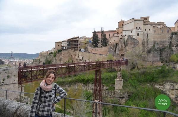 cuenca Que ver en Cuenca Que ver en Cuenca que hacer en Cuenca y alrededores