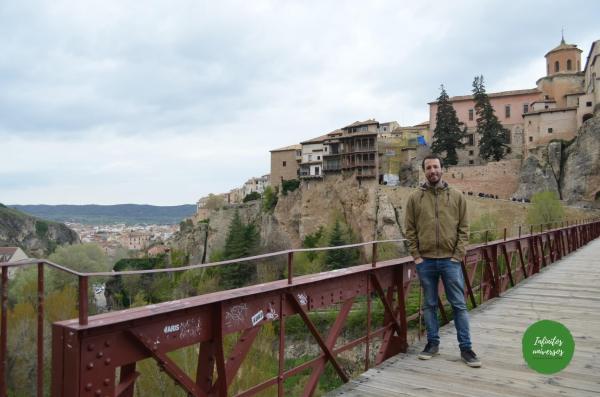 cuenca - Que ver en Cuenca y alrededores