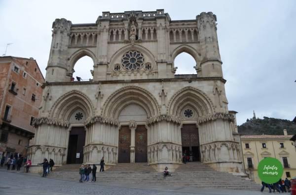 cuenca Que ver en Cuenca Qué ver en Cuenca que hacer en Cuenca y alrededores Que visitar en Cuenca