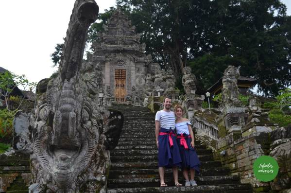 que ver en Bali en una semana - Qué ver en Bali en una semana que ver en bali en 7 dias