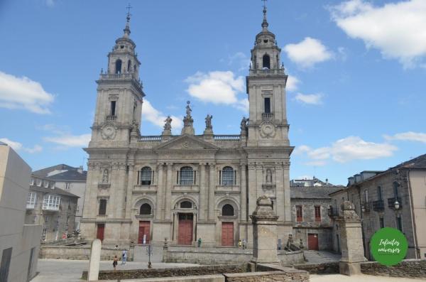 Ruta por Galicia en una semana que ver en la provincia de lugo