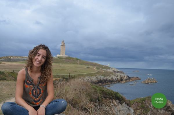 Que ver en A Coruña