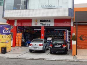 PAINEIS DE ACM EM GUARULHOS031