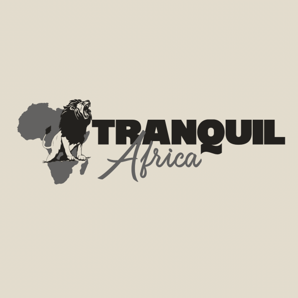 Tranquil Africa Logo