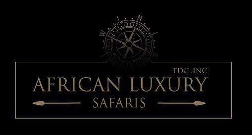 African Luxury Safaris