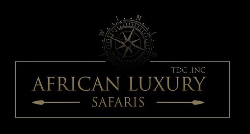 African Luxury Safaris