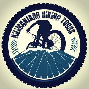 Kilimanjaro Biking Tours Logo
