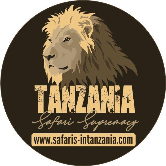 safari supremacy wheel cover