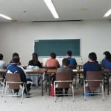 健康講座 2018年5月|静岡市のカイロプラクティック施術整体