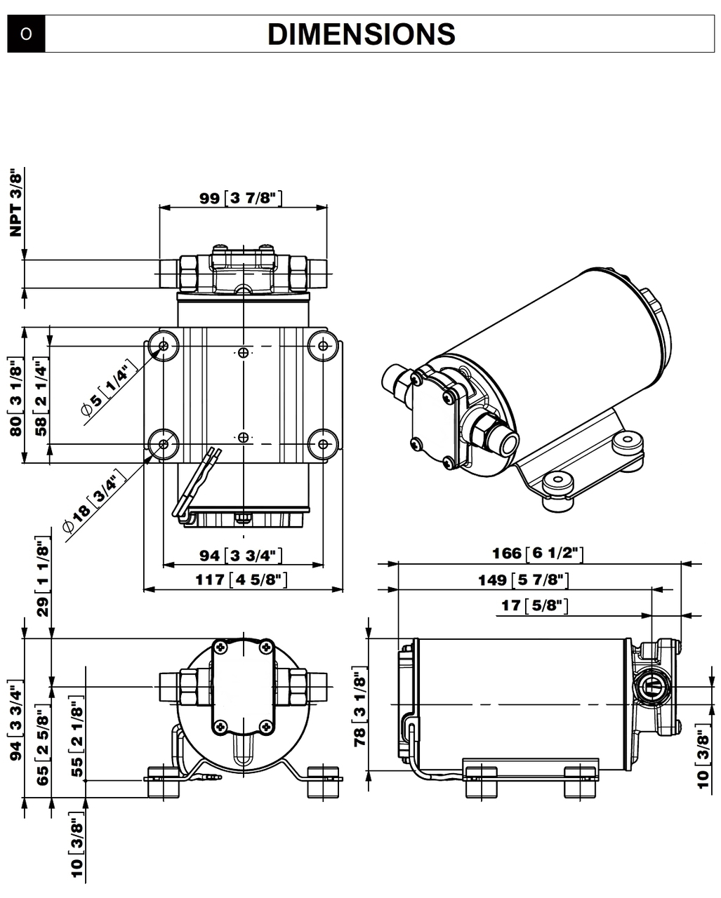 Engine Oil Pump Rebuilders | Wiring Diagram Database