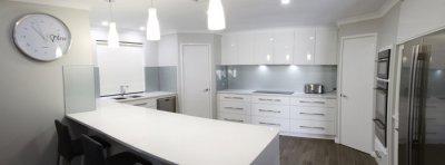 kitchen_modern-1a