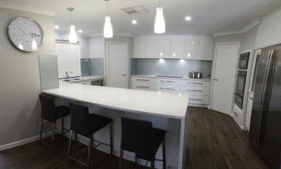 kitchen_modern-4