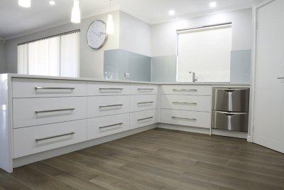 kitchen_modern-7