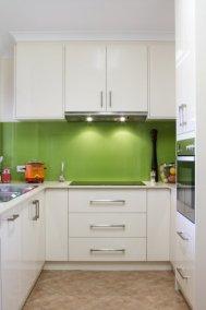 parkwood_kitchen-11