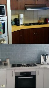 Kitchen Renovation Before & After 2 with wording (Medium)