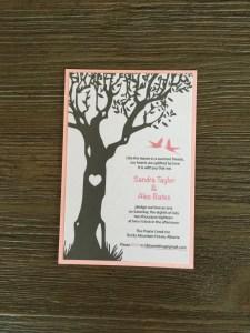 Wedding Invitation Weddings, Invitations, Stationary