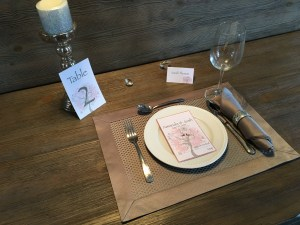Wedding Invitation, Table Number and Table Name Card Weddings, Invitations, Stationary