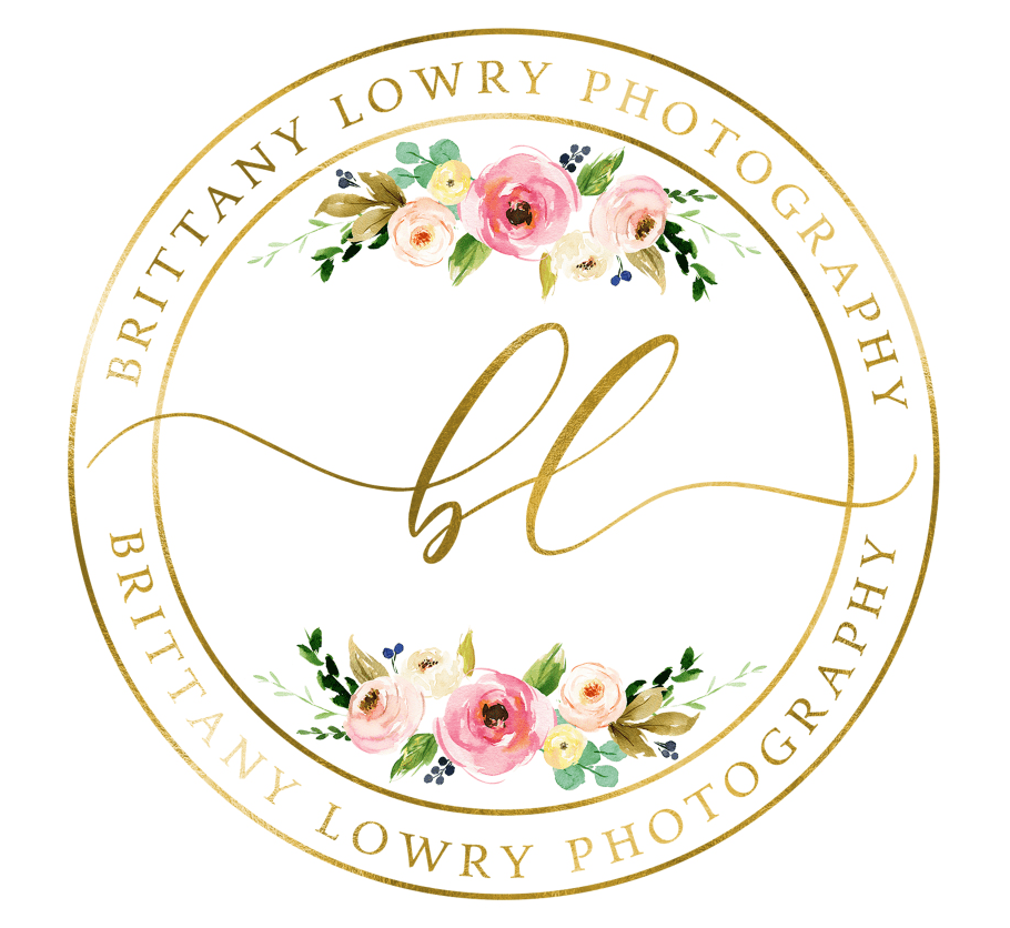Brittany Lowry Photography Affiliates