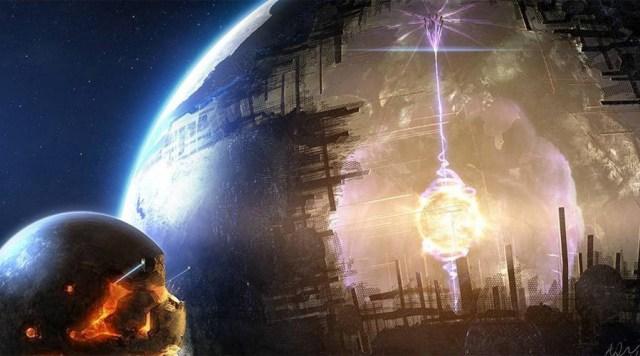 alien-megastructure-star-mystery