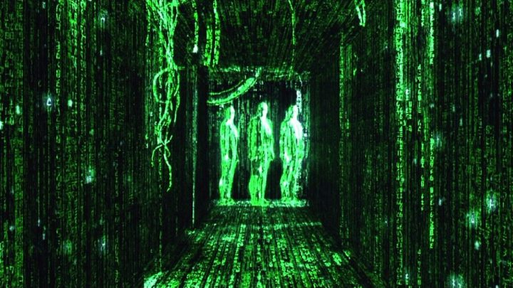 Most terrifying experiences of glitches in matrix reported by people