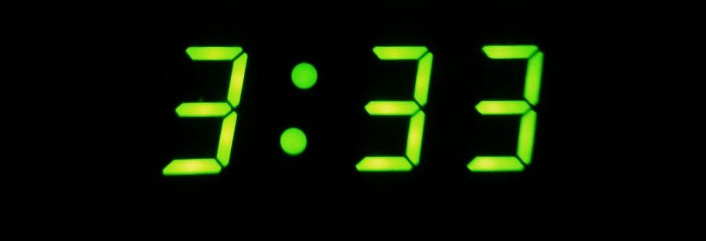 03:33 am