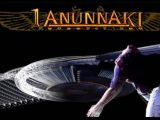 """Anunnaki: The """"Forbidden"""" Movie that Never Came to the Cinemas, Why?"""