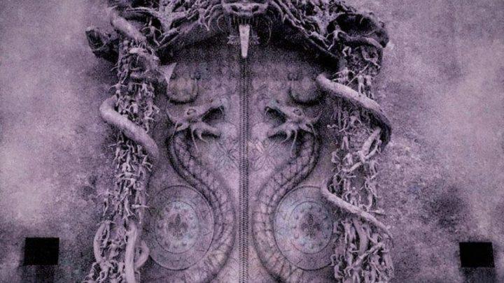 Padmanabhaswamy: The Mysterious Door No One Has Got Open Until Now
