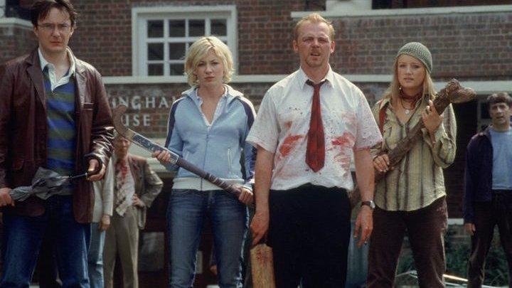 20 best horror films of the 21st century