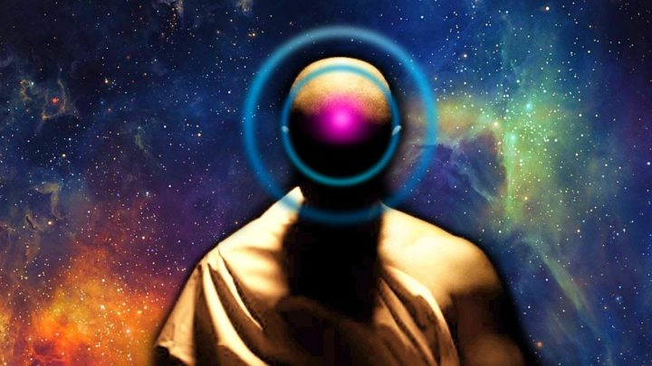 The Pineal Gland: The Biggest Secret of Human Biology, the Third Eye?