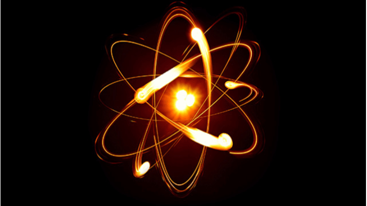 String Theory: The Theory of Everything