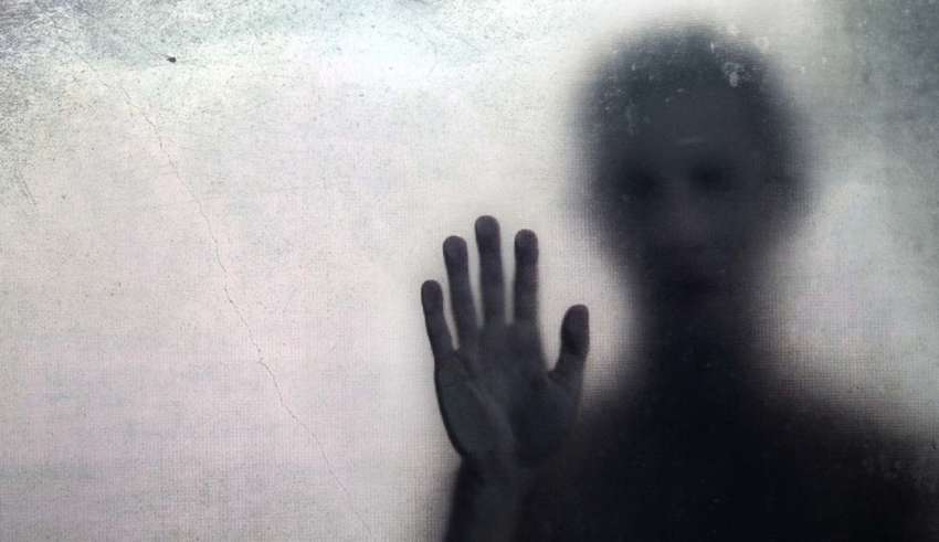 Banaras Hindu University will give an official course to treat ghost possession