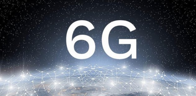 6G network: Xiaomi has begun research in this field