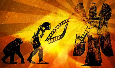 The Lost Books Of Enki: Memoirs of an Anunnaki God and Beginning of Human Civilizations
