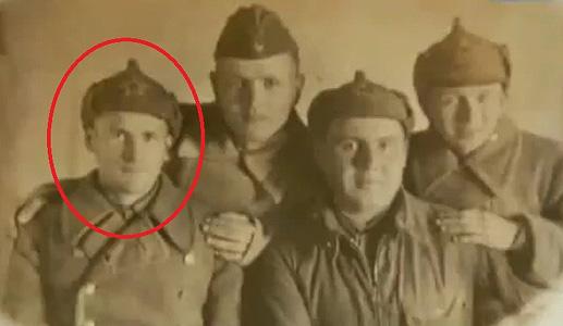 Jewgeni Iosifowitsch Gaiduchok: Der Mann, der vom 23. Jahrhundert zurückreiste und genaue Vorhersagen machte