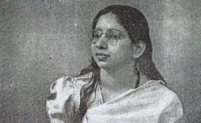 The Reincarnation Of Shanti Devi : The Girl Who Identified Her Previous Life Family