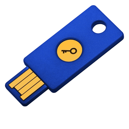 FIDO-U2F-Security-Key-444x444