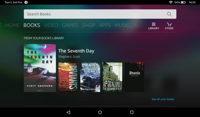 amazon_fire_fireos_screenshot_3