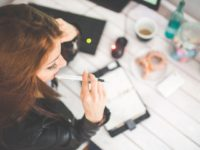 job opportunities, marketing internship