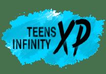 Teens-Infinity-XP