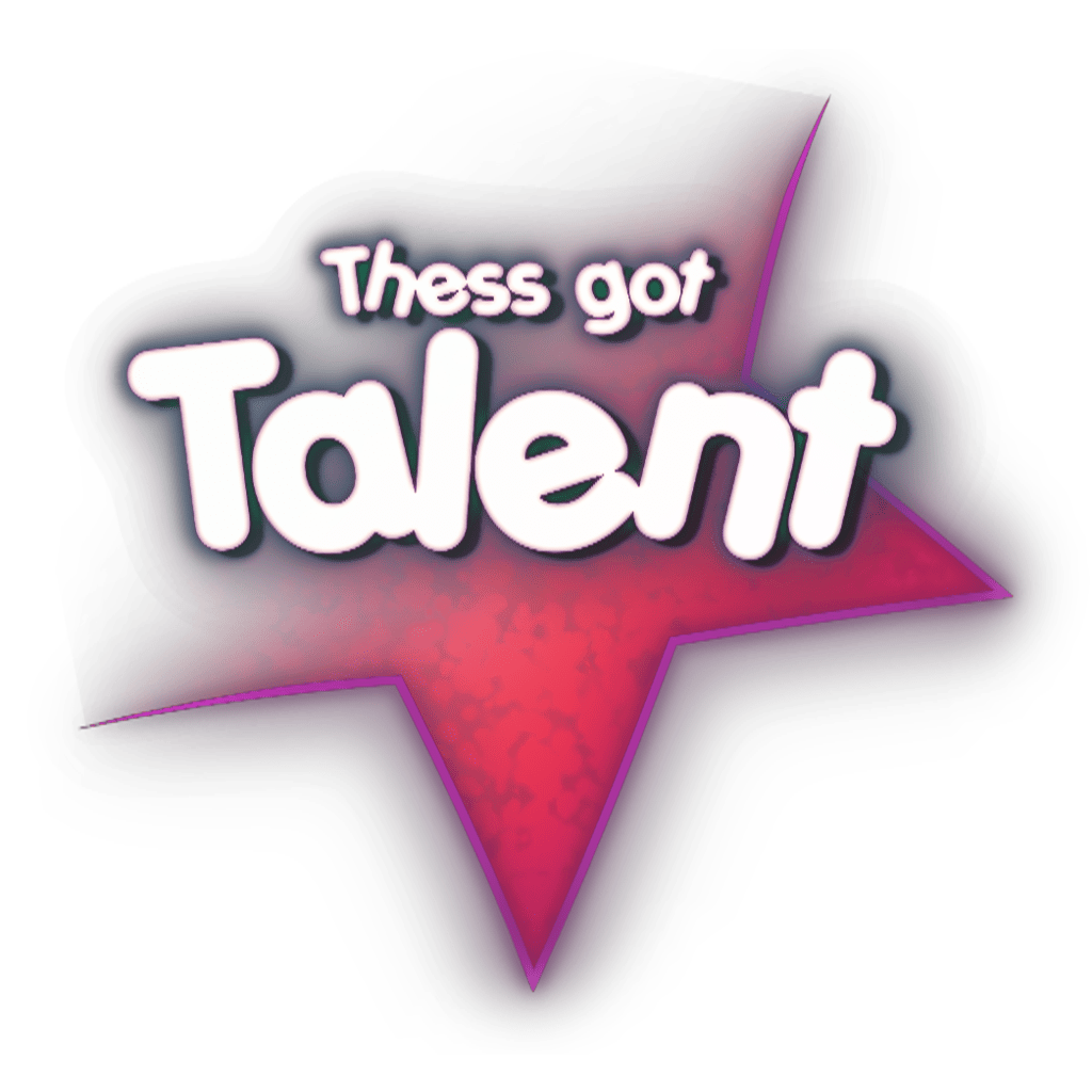Thess Got Talent