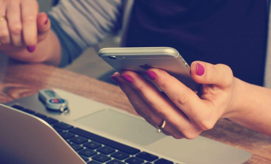 Smartphone Use