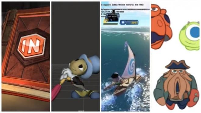 DisneyInfinity-Reveals