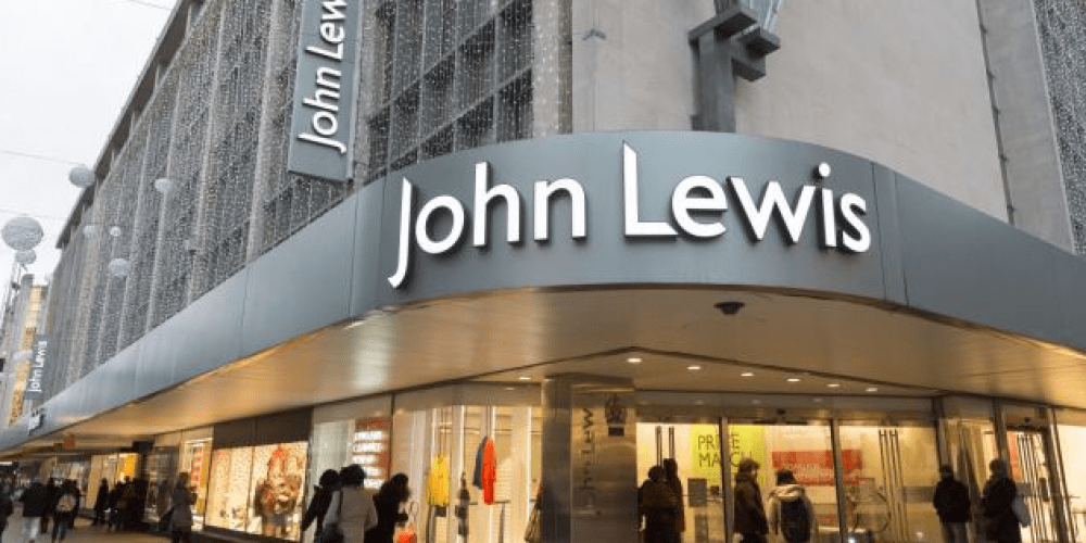 john lewis says this piece of furniture is going to be big in 2018 4