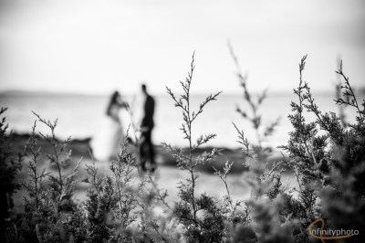 Wedding Photography, Location Shoot, Next Day Shoot, Φωτογραφία Γάμου, infinityphoto